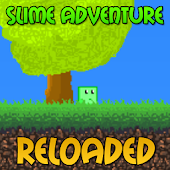 Slime Adventure Reloaded