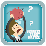 Business Credit Master