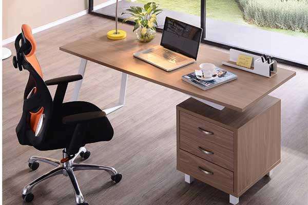 Đừng bỏ lỡ cơ hội mua bàn văn phòng đẹp tại Piron.
