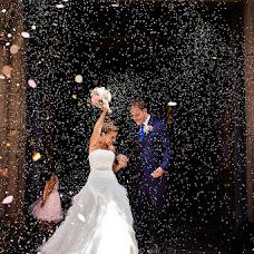 Wedding photographer Marga Martí (MargaMarti). Photo of 05.05.2016