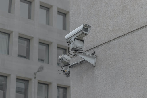 Gujarat HC To Decide Whether Couple Caught Kissing On Office CCTV Is A Private Act