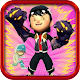 Misi Boboiboy Adventur Kids Download on Windows