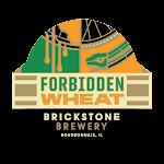 Brickstone Forbidden Wheat