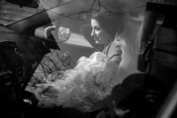 Fotograful de nuntă Cristian Stoica (stoica). Fotografie la: 12.03.2018