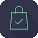 Simply List icon