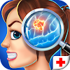 Emergency Doctor - ER Surgery APK