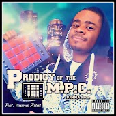 Prodigy of the MPC