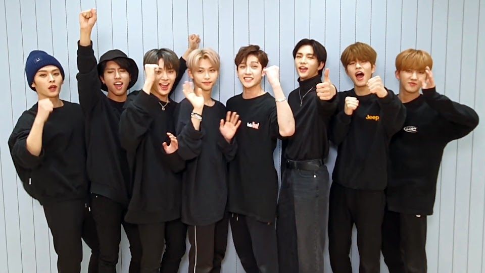 191216_Stray_Kids_for_JYP_Entertainment_Audition_(1)