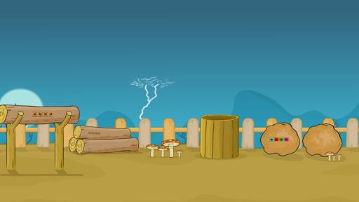 玩免費冒險APP|下載Great Hen Escape app不用錢|硬是要APP