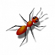 Download Ant Killer, Kill them All (Offline) For PC Windows and Mac