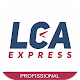 Lca Express - Profissional Download on Windows