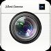 Silent Camera - BURST CAMERA icon