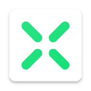 Download Pax Mobile APK latest version app by PAX Labs, Inc  for