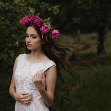Wedding photographer Alinka Pilipec (alinka999). Photo of 06.03.2018
