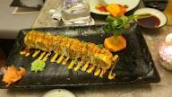 Jia The Oriental Kitchen photo 45