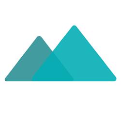 Moodpath App - Depression, Burnout & Anxiety Test
