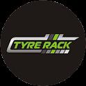 TyreRack icon