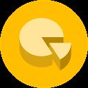 Cheeese(チーズ) - ビットコインが無料でもらえるニュースアプリ!