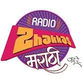 Radio Zhakkas Marathi