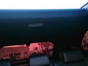 RAV4 AXAH54のカスタム事例画像 @ 英吉XA50♪さんの2021年02月21日17:36の投稿