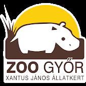 Zoo Győr