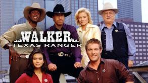 Walker, Texas Ranger thumbnail