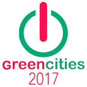 Greencities 2017