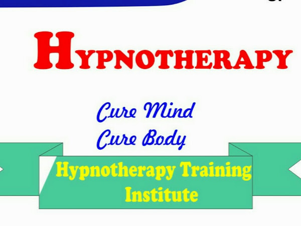 Hypnotherapy In Nagpur - Hypnotherapy to Lose Weight