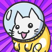 Download Game Miaou moon APK Mod Free