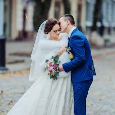 Wedding photographer Oleg Kislyy (sour). Photo of 13.03.2017