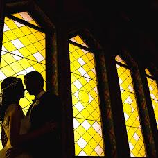 Wedding photographer Dmitriy Selivanov (selivanovphoto). Photo of 21.09.2017