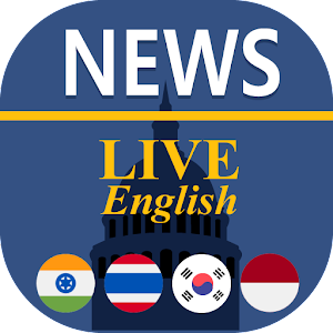 EngNews Live News+Dictionary