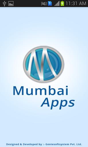Mumbai Apps