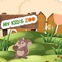 My Kid's Zoo icon