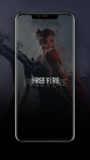 Free Wallpapers 4k Free Fire Free 2020 App Report On Mobile