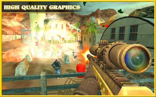 Army Sniper 3d Desert Shooter  {cheat|hack|gameplay|apk mod|resources generator} 3