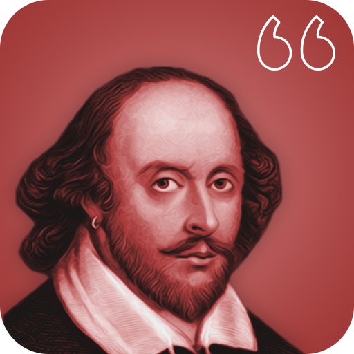 William Shakespeare Quotes Apps Op Google Play
