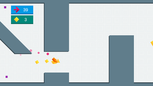 無料策略Appのトライアングル - エンドレスラン|記事Game