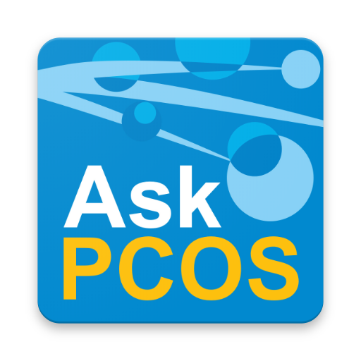 AskPCOS