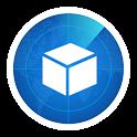 PocketParcel icon