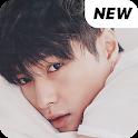 EXO Lay wallpaper Kpop HD new icon