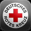 Erste Hilfe DRK icon
