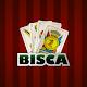 Bisca - jogo de cartas para PC Windows
