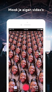 TikTok Screenshot