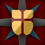 iPray BCP  Icon