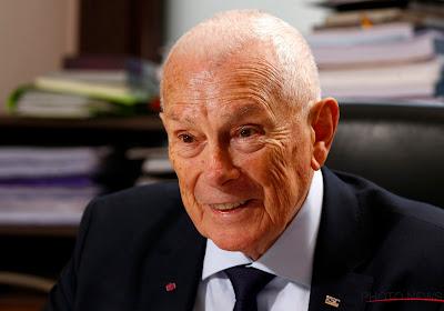 Verschueren geeft antwoord op kritiek Duchâtelet