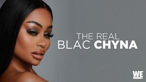 The Real Blac Chyna thumbnail