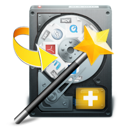 Power Data Recovery Portable, the most powerful data recovery abilities!