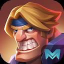 Heroes Legend: Idle RPG APK