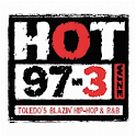 WJZE/ Hot 97-3 icon